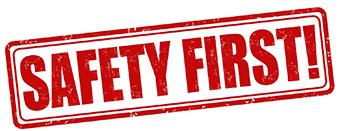gd-safety